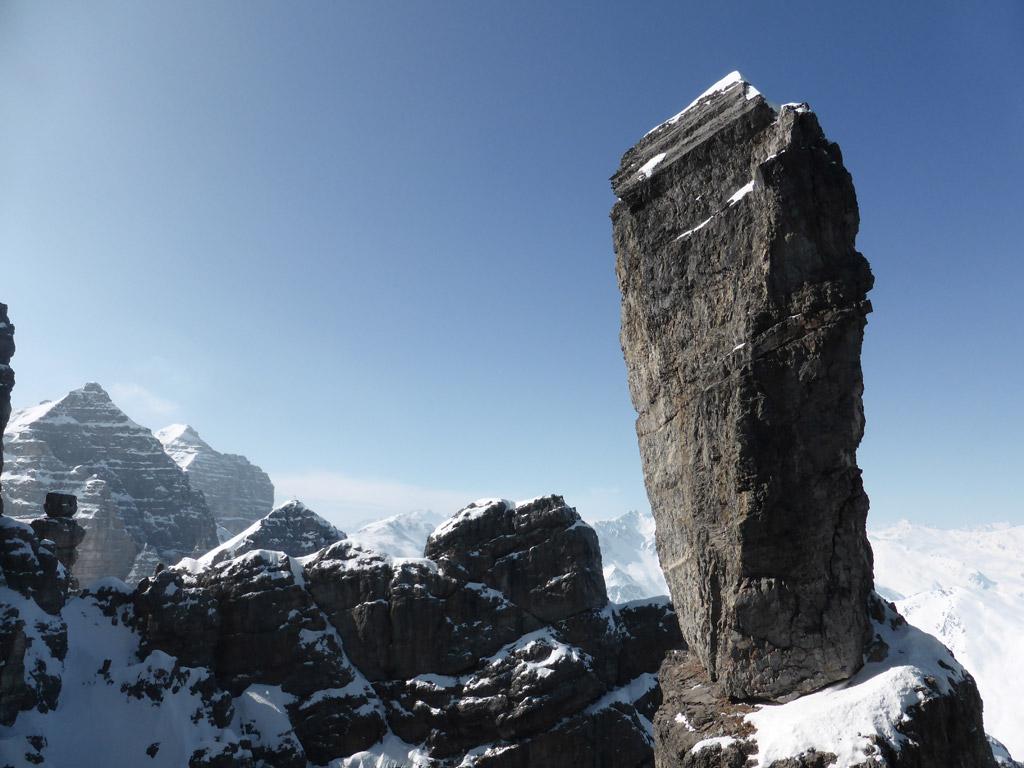 RAC-Turm