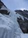 Eiszeit - SL 1