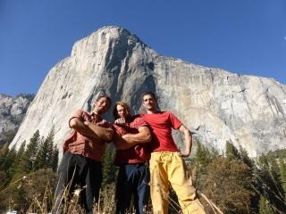 Helden der Berge