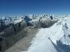 Aussicht Richtung Huascaran