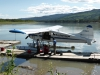 Mayo Float Plane Base