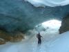 Gletschertor