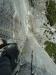SL 9 - endlose Verschneidung im Grey Circle