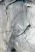 Nipple Pitch - Klaus an der Brustwarze - Photo by Tom Evans