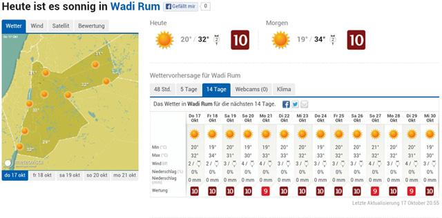 Wetter_Wadi_Rum1