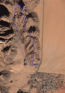 Jebel_Mayeen_Track